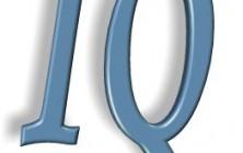 IQ-kecerdasan-anak cerdas