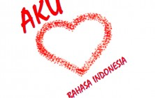 les privat bahasa indonesia kaffah college