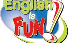 les privat bahasa inggris kaffah college
