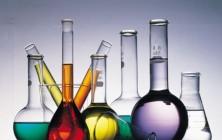 les privat kimia Kaffah College