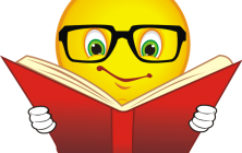 "Les Baca ""Anak Suka Membaca"" Kaffah College"