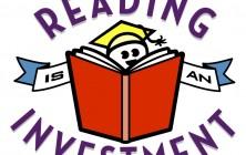 Les Privat Baca Anak Metode Anak Suka Membaca