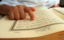 Les Privat Mengaji Al Qur'an (Iqro) di Yogyakarta dan Sekitarnya