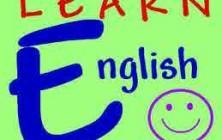 guru privat bahasa inggris anak