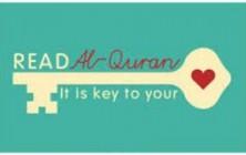 les privat baca tulis Al Qur'an