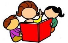 belajar-membaca