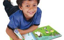les-privat-anak-suka-membaca-bagian-1