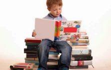 les-privat-anak-suka-membaca-guru-datang-ke-rumah