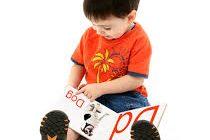 les-privat-membaca-anak-hebat-suka-membaca