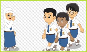 Les Privat SMP-MTS di Yogyakarta, Sleman, Bantul, Klaten, Kartasura, dan Solo