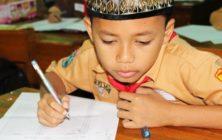 Guru Les Privat Ujian Sekolah SD di Yogyakarta, Sleman, Klaten, Bantul, dan Kartasura