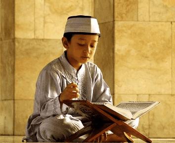 Les Privat Iqro Murah di Yogyakarta, Sleman, Bantul, dan Solo,belajar baca Al Qur'an,Iqro,les privat Iqro,les privat Iqro jogja,les privat Iqro Sleman,les privat Iqro bantul,les privat Iqro klaten,les privat Iqro solo