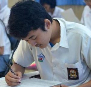 Les Privat Matematika SMP dan SMA di Jogja, Sleman, Bantul, Klaten, Kartasura, dan Solo