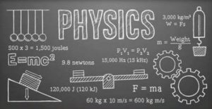 Guru Privat Fisika SMA/MA di Yogyakarta, Bantul, Sleman, dan Solo