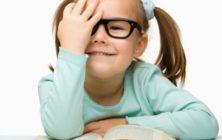 Les Privat Belajar Baca Tulis Jogja