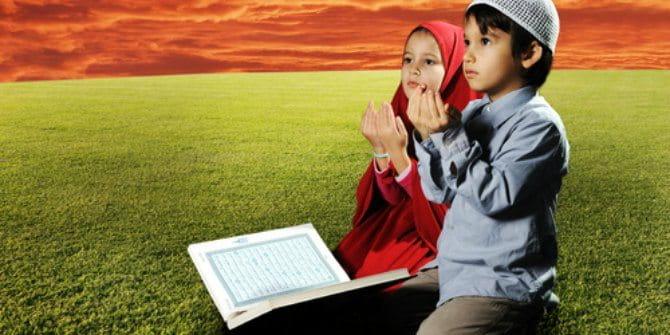 Les Privat Baca Al Quran Jogja Solo