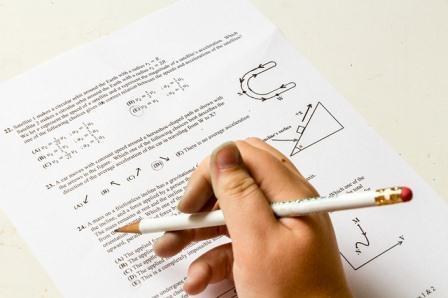 les privat Ujian Nasional SMP Jogja, Les Privat UN SMP Bantul,Soal UN SMP,privat Ujian Nasional SMP Sleman,les ujian nasioanal SMP,les privat matematika,les privat bahasa Inggris