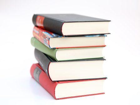 Download Buku BSE SMP MTS Kelas 7 Gratis