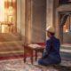 Guru Privat Membaca Al Quran